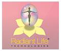 Radiant Life Technologies
