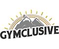 Gymclusive